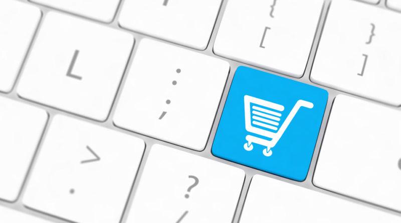Sklep internetowy abonament – za i przeciw